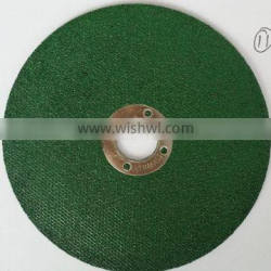 first glass grinding wheel Disc silicon carbide