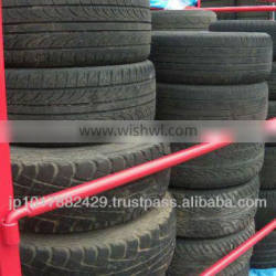 Used Auto Parts from Japan Wholesale Various Parts Types