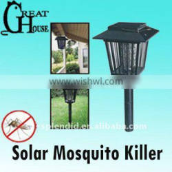 Mosquito Killer for Outdoor Used