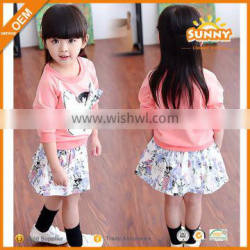 Best Seller Wholesale Boutique Clothing Dresses for Girls On Sale Online Teen Girls Clothing