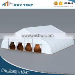2015 Fashionable maquee tents with good quality