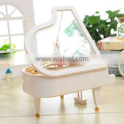 Luxury cheap promotional box birthday gift for sister