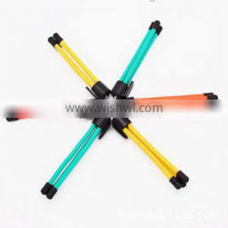China factory price mini table top tripod for phone