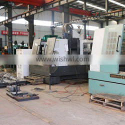 manufacture of pattern equipment