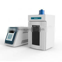 Biosafer150-96 Hot Sale China Low Power Ultrasonic Cell Crusher For Biology And Pharma Crusher