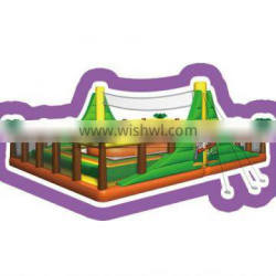 Interactive Product,Inflatable bouncer,Cheer