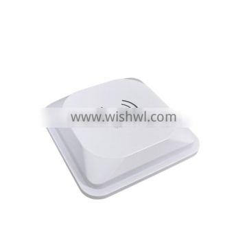 High gain rfid antenna 860 mhz with SMA male connetor
