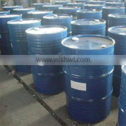 Emulsifying Silicon Oil