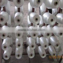225 1/0 hot sale high quality fiber glass yarn