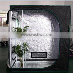 MarsHydro high quality low price mylar reflective hydroponic waterproof grow tent full spectrum led grow tent