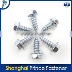 Cheap promotional slot and new self tapping screw
