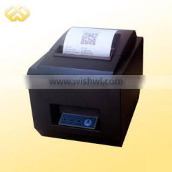 TP-8016 Durable In Use Low Cost 80Mm Thermal Printer