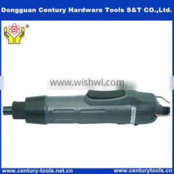 High perfomance 220V-240V micro screwdriver set