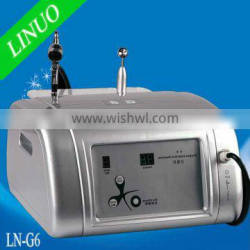Oxygen Machine For Skin Care Factory Price Professional Facial Oxygen Machine Skin Whitening