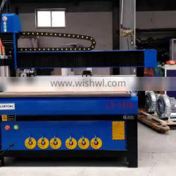LT-1218/LT-1212 cnc router with high quality,golden supplier provide professional machine