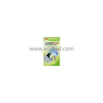 wholesale protective film for digital products