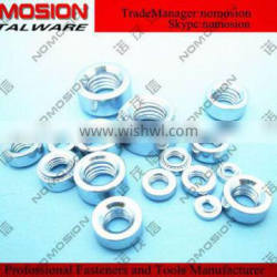 S-M2.5-2 PEM NUT All Kinds of Pem Nuts and Screws Self clinching PEM nut