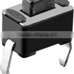 3*6 dip tact switch TS-1701