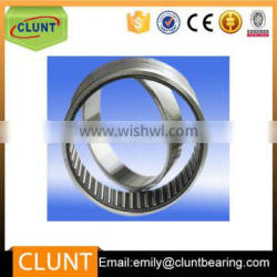 high speed long life high quality plastic entiry bushed needle roller bearing HK172318
