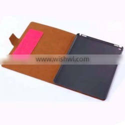 Smart Tablet Leather Case Cover For Ipad pro 12.9