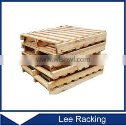 Cheap Price market price of plywood pallet