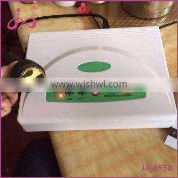 acupressure vibrator massage machine hot sale