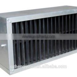HY poultry house light filter PVC materials