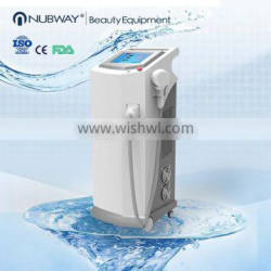 Professional depilacion laser 808 Diode body hair removers for man/Diode Laser 808 Fast Hair Removal