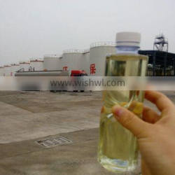 recycling plastic used cooking oil for biodiesel biodiesel for sale