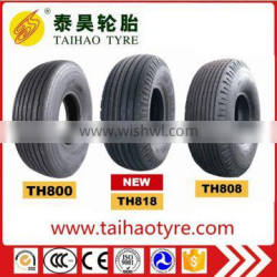 Good quality sand tyre 1600-20 off the road tyre factory price