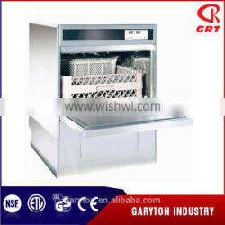 GRT - HDW50 Commercial Dishwasher with CE
