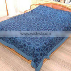 Discover the highest quality designer Bedding,Wholesale Embroidered bedspreads