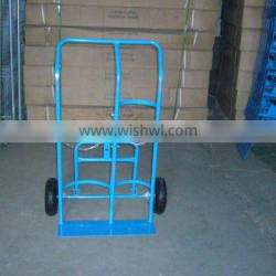 high quality factory sale luggage trolley
