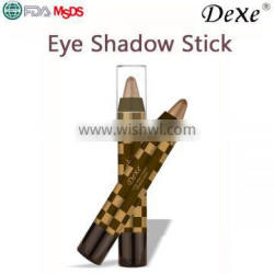 eyeshadow pencil of Beauty and highlight your eye