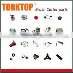 spare parts for brush cutters