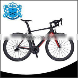 2015 Top quality carbon 24 speed bicycle mountain bike sale
