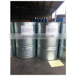 Dimethyl Carbonate With High Purity of 99.93%min