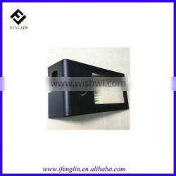 made in China innovative machine plastic product