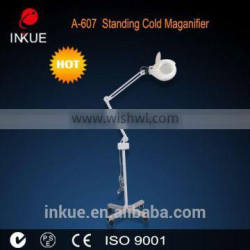A-607Reading LED Magnifier