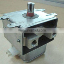 water cooled industrial magnetron 2M463 Witol magnetron