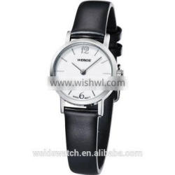 2014 Newest Man Watch, Watch Manufacturer in China, All Kinds of Sport and business wrist watch for Gent