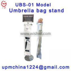 rain umbrella dryer stainless steel umbrella stand