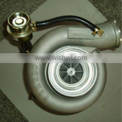 HX35W 3539369 TURBOCHARGER