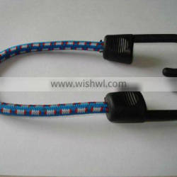 High quality Latex Bungee Rope
