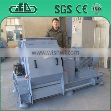Africa New Type factory vertical pellet mill for animal poultry