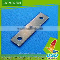 Best Quality Iron Wide Application Furniture Spare Parts