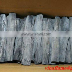 Biggest Supplier white charcoal from Vietnam