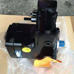 Pvv-250-cibv-ldfy-f-100sb-cn Side Port Type 107cc Oilgear Pv Hydraulic Piston Pump