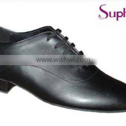 High Quality Mens Genuine Leather Slippers Shoes