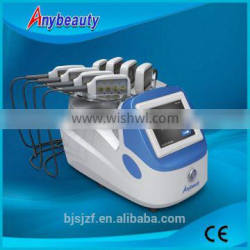 Mini lipo laser slimming system diode lipo laser 650 weight loss SL-3
